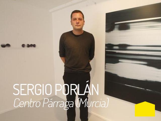 Home 1 Sergio Porlán