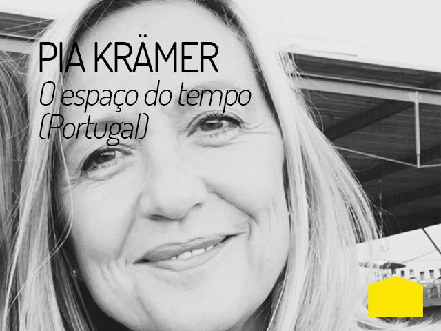 Home 3 Pia Krämer