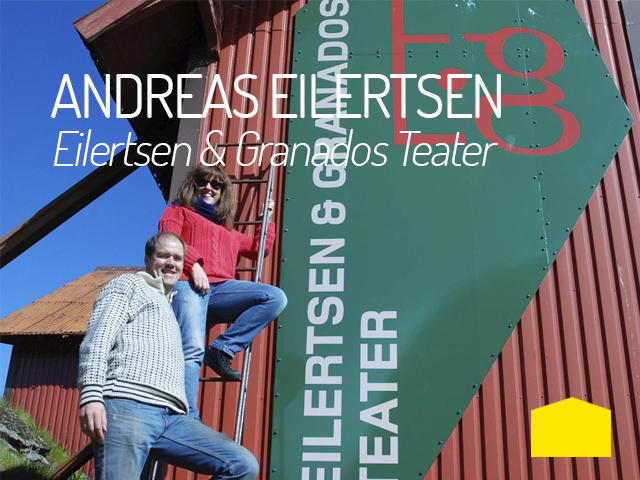 Home 11 Andreas Eilertsen