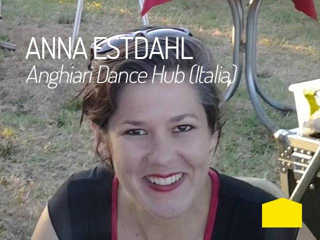 Home 10 Anna Estdahl