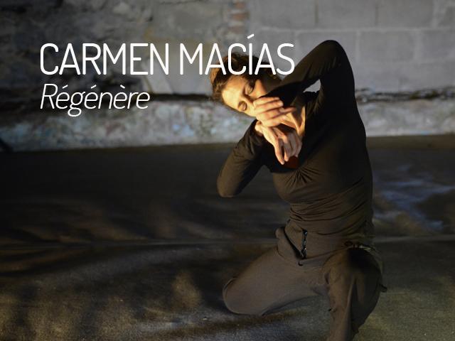 Home 30 Carmen Macías