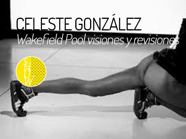 Home 29 Celeste González