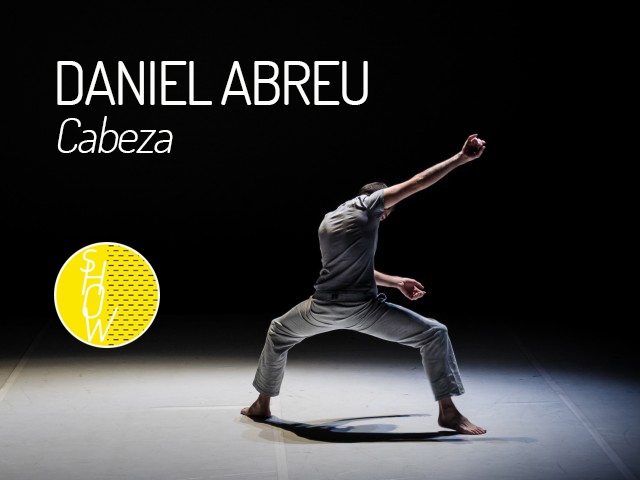 Home 27 Daniel Abreu