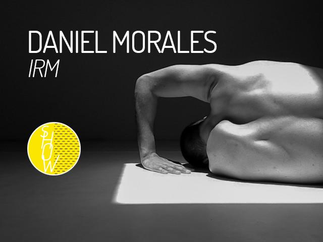 Home 26 Daniel Morales