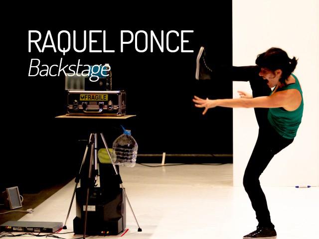 Home 20 Raquel Ponce