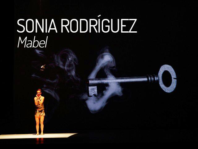 Home 15 Sonia Rodríguez