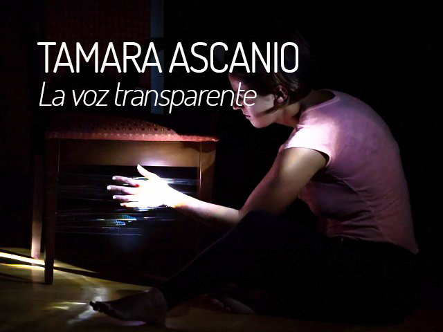 Home 14 Tamara Ascanio