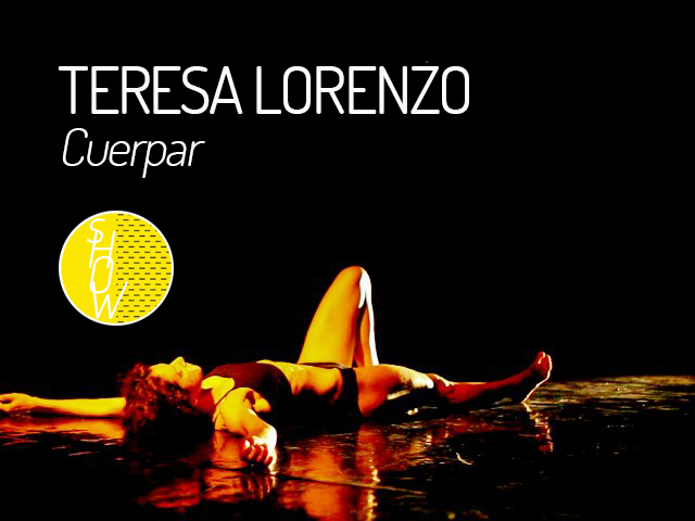 Home 13 Teresa Lorenzo
