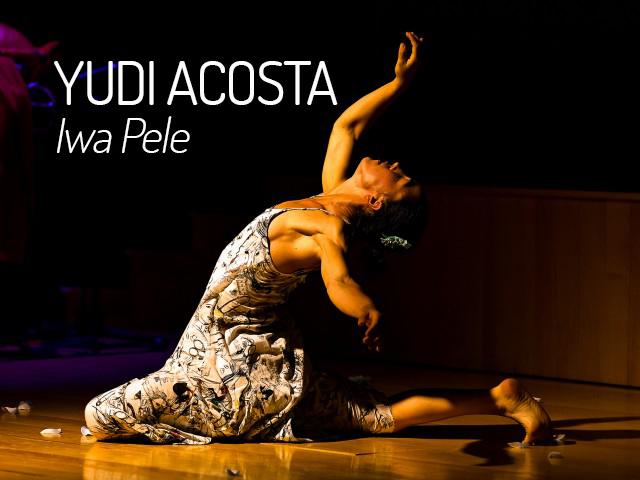 Home 12 Yudi Acosta