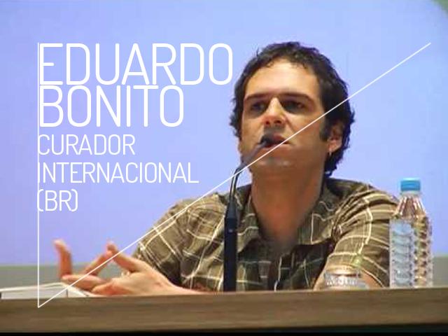 Home Eduardo Bonito