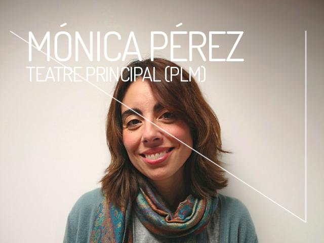 Home Mónica Pérez
