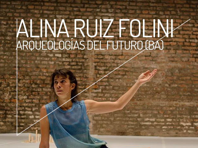 Home Alina Riuz Folini