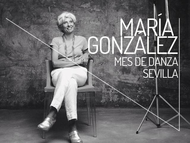 Home María González